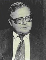 Roger MacBride