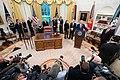 Roger Penske Receives the Medal of Freedom (48955074863).jpg