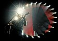 Roger Waters - The Wall in Ottawa (7451690632).jpg