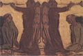 Rohlfs - Auferstehung, 1916.jpeg