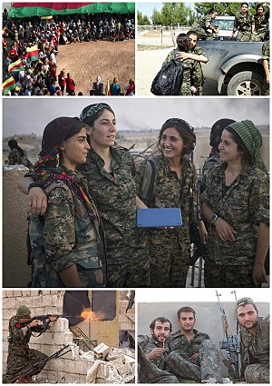 Rojava conflict montage.jpg