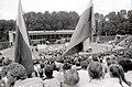 Roko marsas (Kaunas, 1989).jpg