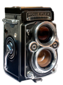 Rolleiflex small.png