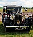 Rolls-Royce 2530 3519626957.jpg