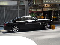 Rolls-Royce Ghost (14566871795).jpg