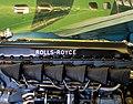 Rolls Royce Machine - panoramio.jpg