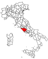 Roma posizione.png