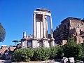 Roman Forum, Rome (6681624429).jpg