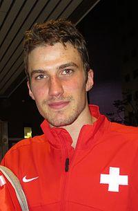Roman Josi.JPG