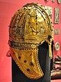 Roman cavalry helmet of Deurne.jpg