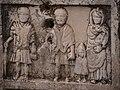 Roman city ruins Stobi Macedonia.jpg