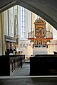 Romania-2175 - Inside Church on the Hill (7749759128).jpg