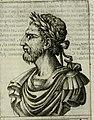 Romanorvm imperatorvm effigies - elogijs ex diuersis scriptoribus per Thomam Treteru S. Mariae Transtyberim canonicum collectis (1583) (14788186453).jpg