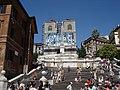 Rome (29084508).jpg