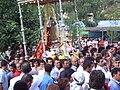 Romería de la Virgen de Montemayor de Moguer 2009.JPG