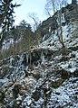 Romkerhaller Wasserfall im Winter - panoramio.jpg