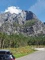 Romsdalen (07).jpg