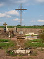 Ronchères-FR-89-cimetière-calvaire-02.jpg