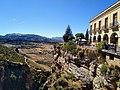 Ronda, Andalucia (48794484341).jpg