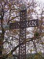 Rontalon 03b-Croix de Fondelys.JPG