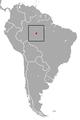 Roosmalens' Dwarf Marmoset area.png