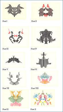 220px-Rorschach_inkblots.jpg