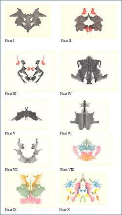 http://upload.wikimedia.org/wikipedia/commons/thumb/e/ea/Rorschach_inkblots.jpg/250px-Rorschach_inkblots.jpg
