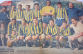 Rosario Central 1956 -2.png