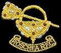Roscrea RFC Crest.jpg