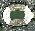 Rose Bowl aerial.jpg