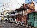 Roseau, Dominica 39.jpg