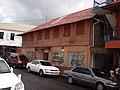 Roseau, Dominica 8.jpg