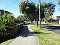 Roselands NSW 2196, Australia - panoramio (54).jpg