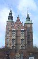 Rosenborg center.jpg