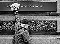 Rosewood London-23536018651.jpg