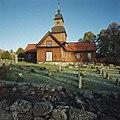Roslags-Kulla kyrka - KMB - 16000300038370.jpg