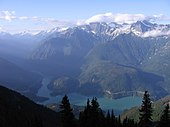 Ross Lake morning.jpg