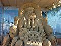 Rostock-Warnemünde, Sandskulptur, 497-603.jpg