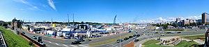 Rostock Hansesail 2012-08-11.jpg