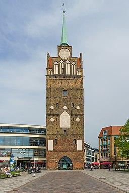 Rostock asv2018 05 img53 KroepelinerTor
