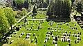 Rota Nazdar, hroby (020).jpg