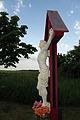 Rotes Kreuz Oberlaa DSC 7595b.jpg