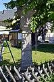 Rothenkirchen - Bildstock Kaiser-Karl-Straße 12.jpg