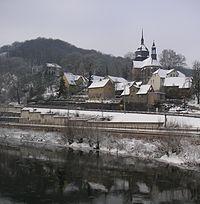 Rothenstein.jpg
