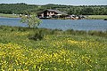Rother Valley Country Park - geograph.org.uk - 1927093.jpg