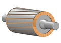 Rotor-asynch-motor.png