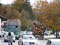 Rottach-Egern Nördliche Hauptstraße stadtauswärts.jpg