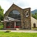 Rottenmann Evangelische Pfarrkirche.jpg