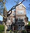 rotterdam hoflaan121