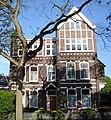 Rotterdam hoflaan121.jpg